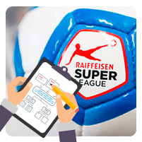 Pronostic super league suisse