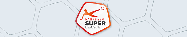 super league suisse pronostics