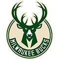 milwaukee bucks basket équipe