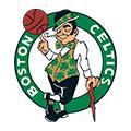 celtics boston basket équipe