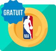prono gratuit nba basket