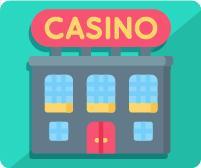 casinos terrestres suisse