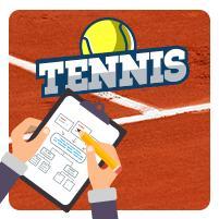 astuce pronostic tennis