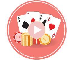 cartes jeux argent play