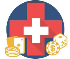 casino en ligne suisse légal
