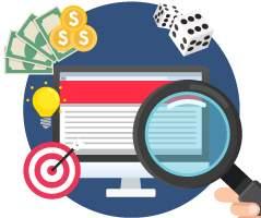 comment choisir un casino en ligne suisse