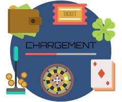 avantages du casino en ligne