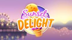 Sunset Delight Thunderkick islot