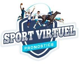parier sur le sport virtuel