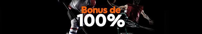 888 sport banner bonus