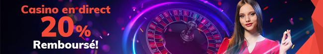 bahigo live casino