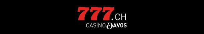 Casino 777 Marburg