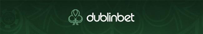 Dublinbet banner