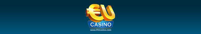 eu casino banner