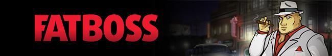 fatboss banner