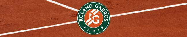 pronostic Roland-Garros