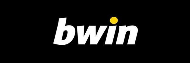 bwin banner