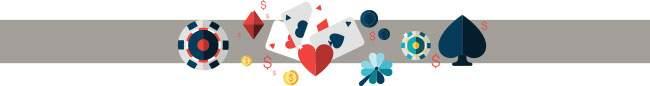 poker cartes